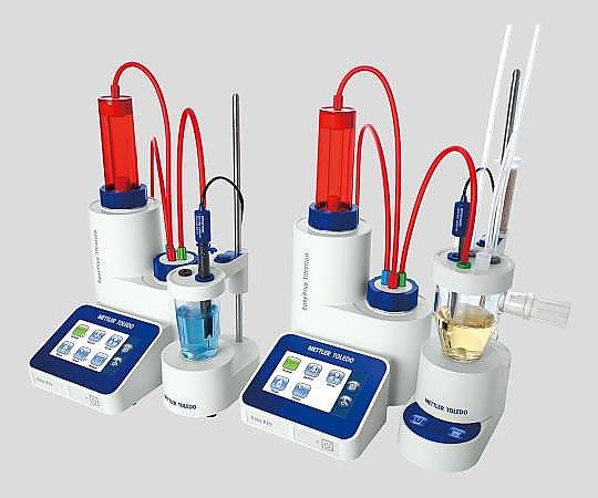 EG11-BNC pH電極(水溶)
