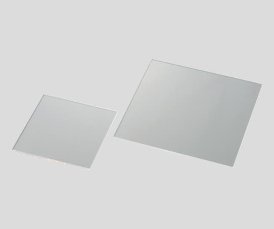 石英ガラス板 【AXEL】 アズワン