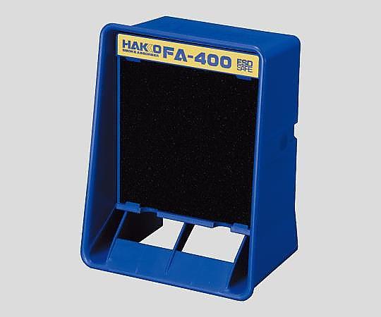 吸煙器交換用フィルタ A1001・5枚入