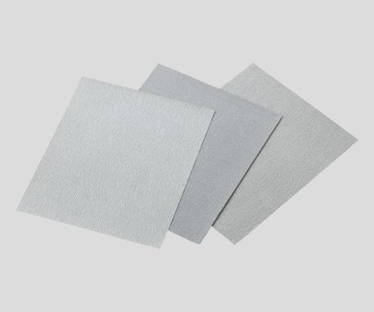 空研ぎ研磨紙