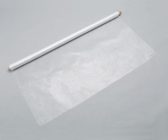 Corona Discharge Treatment Curing Sheet For Painting 0.01 x 1800 x 200mm and others