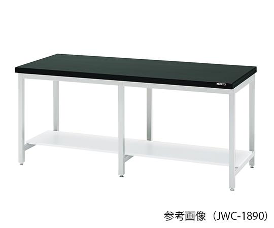 作業台 (スチール製) 1500×900×800mm JWC-1590
