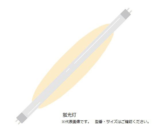 ESCOバイオハザード対策用安全キャビネット用オプション 蛍光灯24W(T5ランプ) 2フィートモデル用