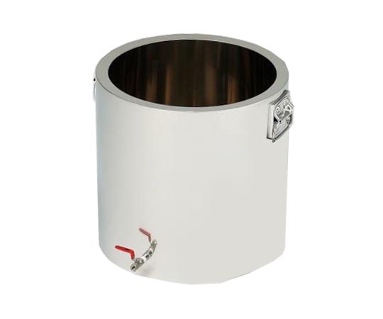 Large Vacuum Insulation Container VA-500