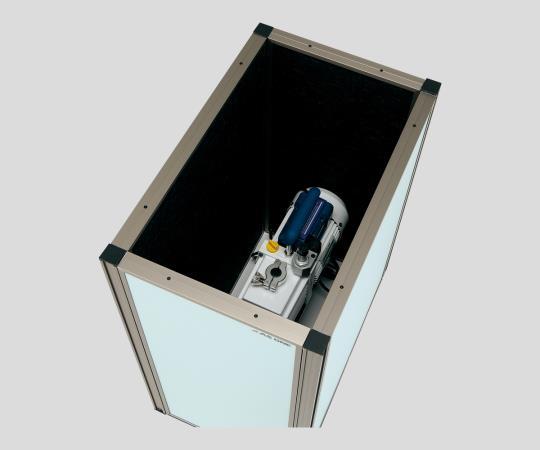 消音パネルユニット 本体 SPU-300