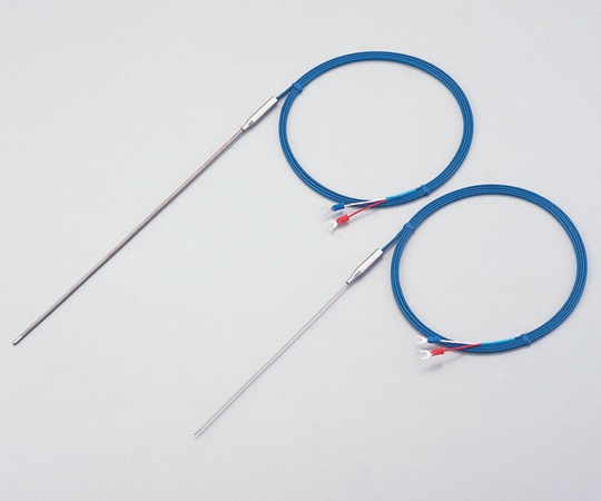 K熱電対(M4Y端子タイプ) KTO-48100