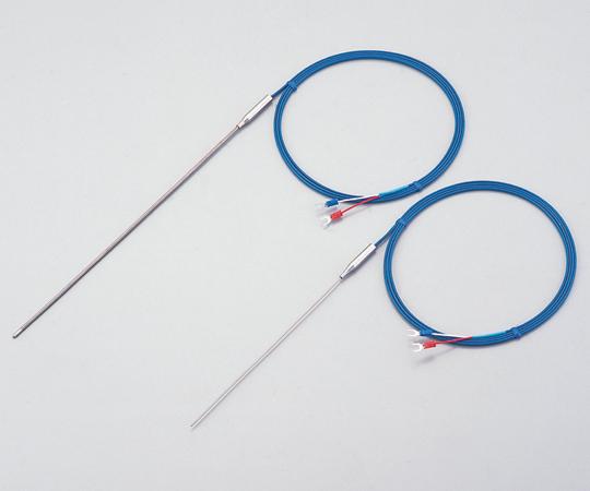K熱電対(M4Y端子タイプ) 校正証明書付  KTO-48300