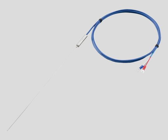 K熱電対(M4Y端子タイプ) 校正証明書付  KTO-80300