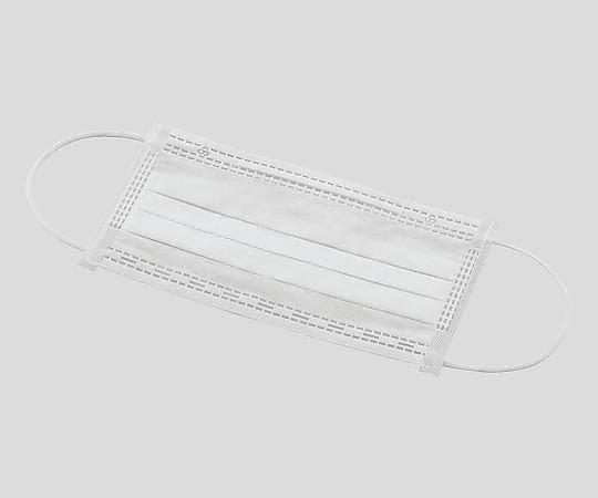 [取扱停止]エコノミーマスク(耳掛けタイプ) 3層タイプ 3PLY