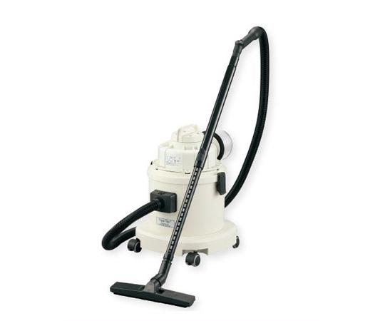 アズピュアクリーンルーム用掃除機 CR-1