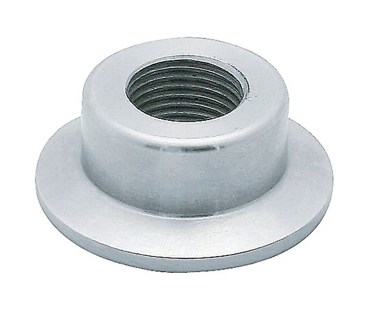 Stainless Steel Joint (Socket Type) and others