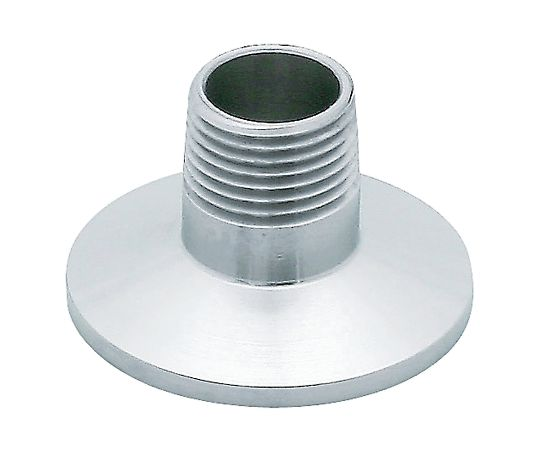 Stainless Steel Joint (Nipple) and others