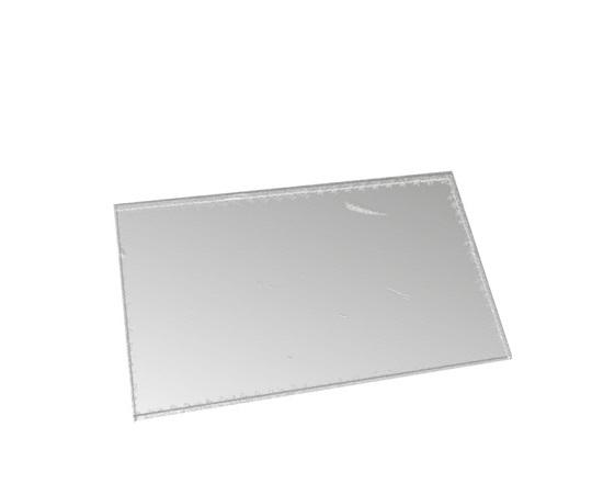 薬品コンテナーBC-3Y用ヨコ仕切 1枚 仕切板