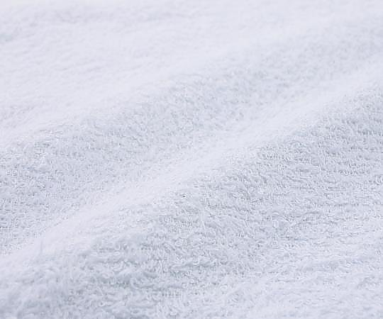白タオルウエス 5kg YHT-H05