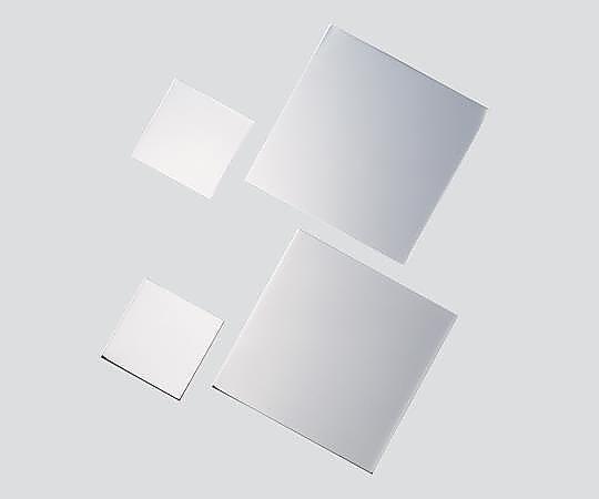 ステンレス板 (SUS304)