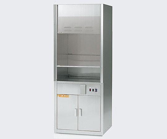 ラボドラフト700 Z7S-FLX8