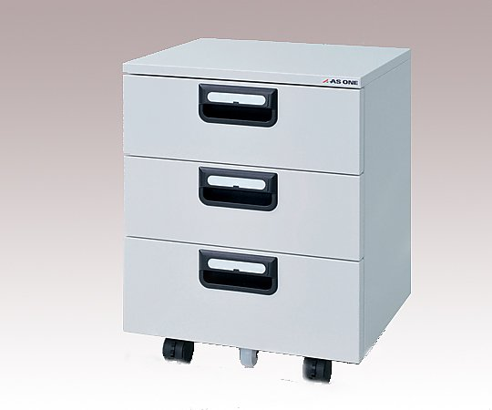 [取扱停止]移動式ユニット スチールタイプ OSMシリーズ