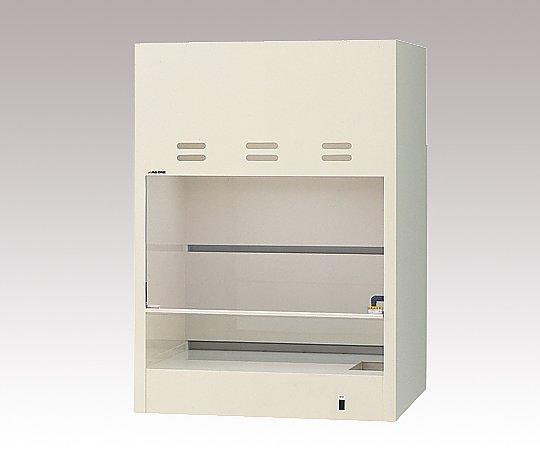 ラボドラフト PVC・W900・卓上タイプ