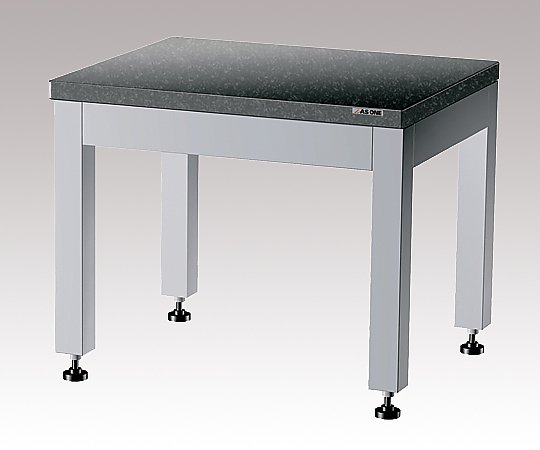 天秤台 WSC-960