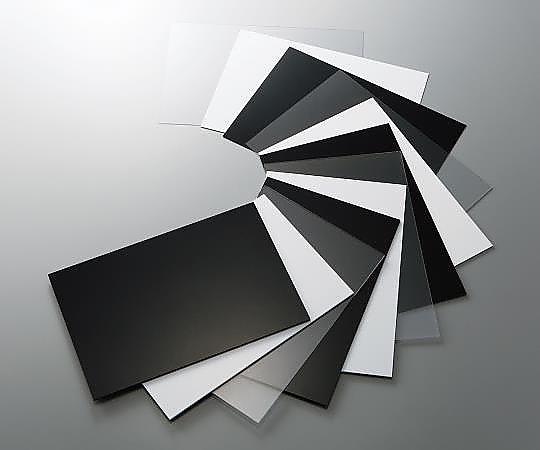 塩化ビニル板