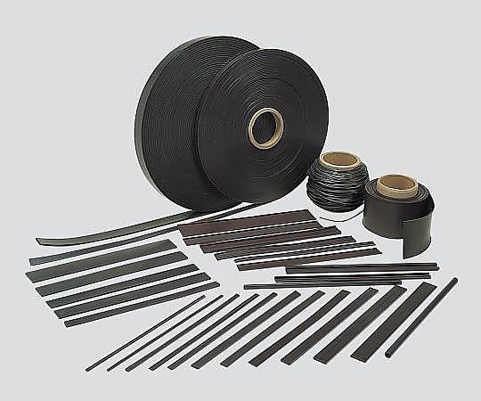 Magnetic Strip 8 x 4 x 1000 217