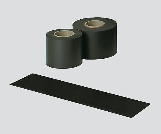 Magnetic Sheet Isotropy (One Side Magnetized) 100mm x 0.8mm x 10m and others