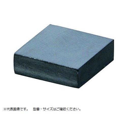 フェライト磁石 (角型)