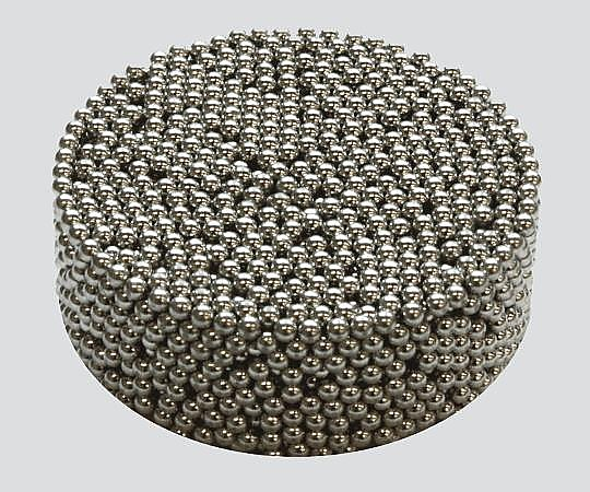 Metal Sintered Filter (Stainless Steel Ball) φ10 x 3 and others