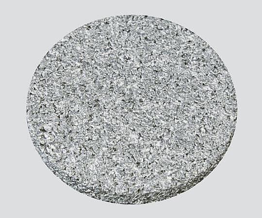 金属焼結フィルター (ステンレス・イレギュラー)