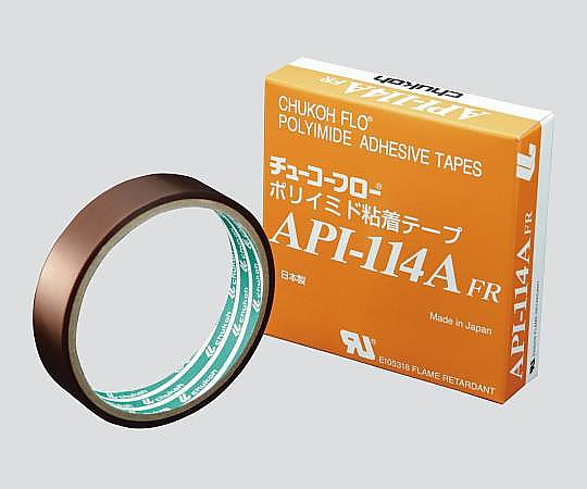 フッ素樹脂粘着テープ