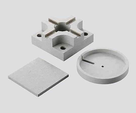 ノンアスベスト断熱板 (ヘミサル(TM)15)