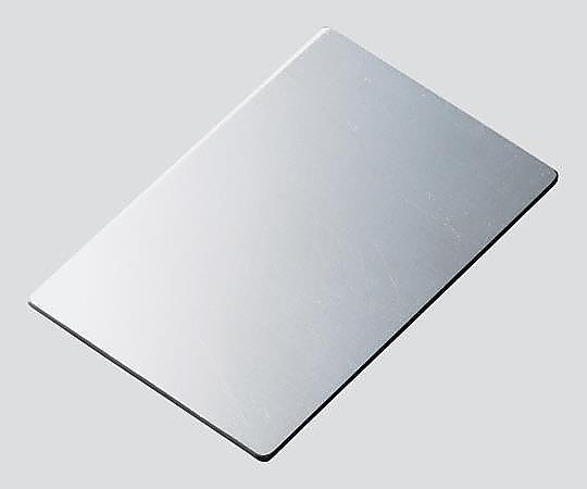 SUS443J1角板 (JFE443CT)