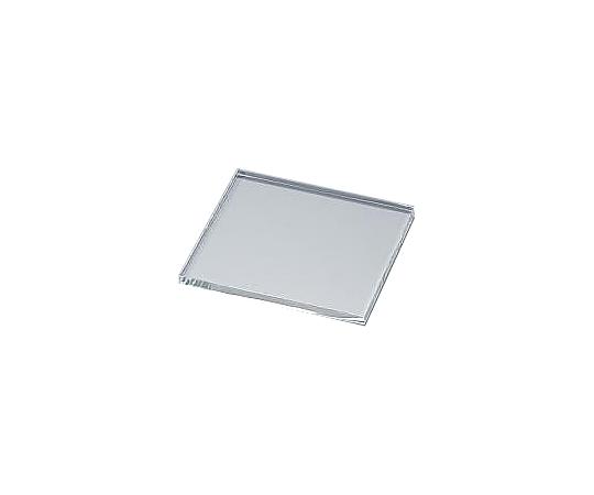 ガラス角板 テンパックス(R)