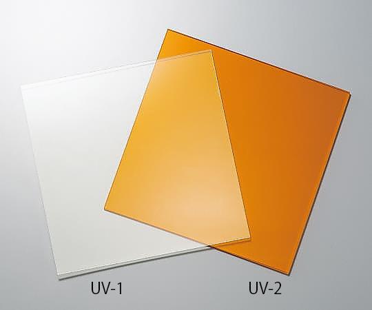 アクリル板 (UVカット)
