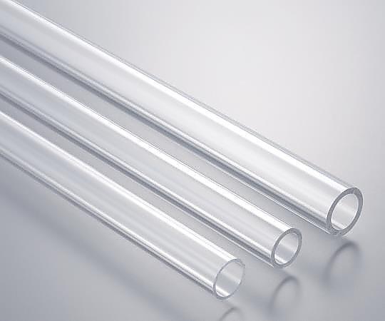標準石英管 (長さ1000mm)
