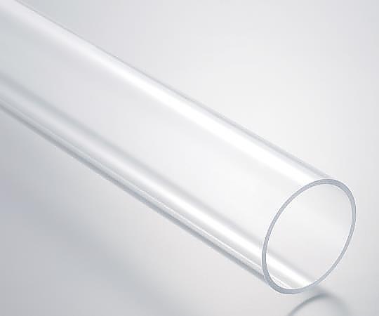 石英管 (長さ1200mm)