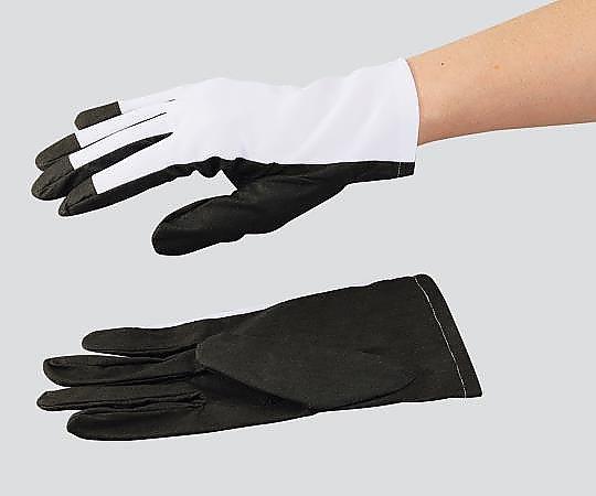 静電気除去手袋・デンキトール(R)