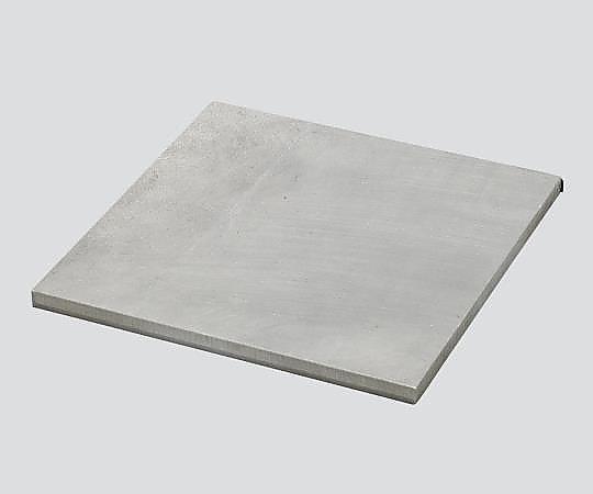 ステンレス板 (鋸切断)