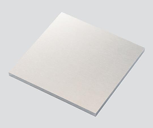 アルミニウム板