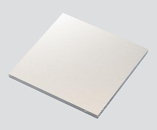 アルミニウム板 (A5052)