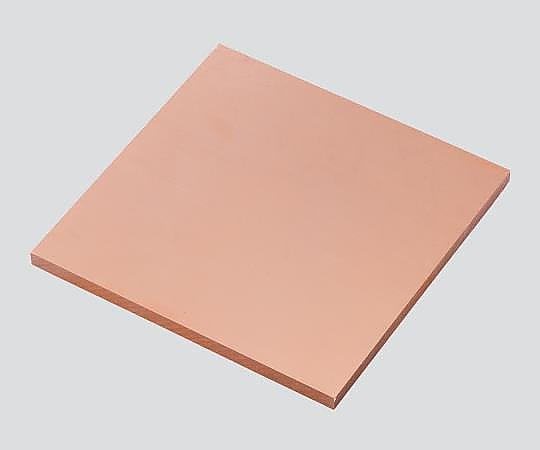 無酸素銅板