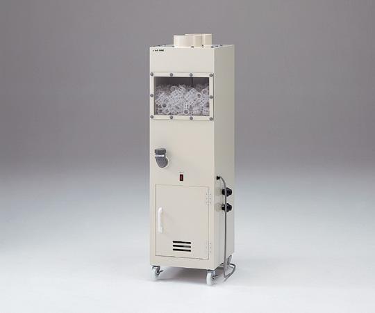 コンパクトスクラバー(排ガス洗浄装置) SB-10N