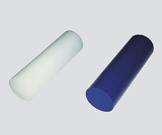 食品規格対応ポリアセタール樹脂丸棒