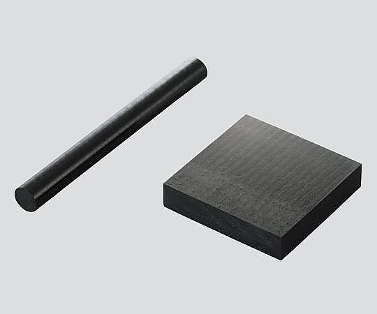66ナイロン樹脂 板 (30%ガラス繊維配合)