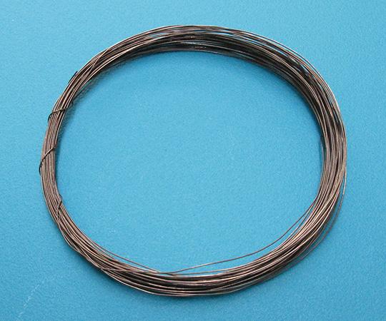 熱電対素線