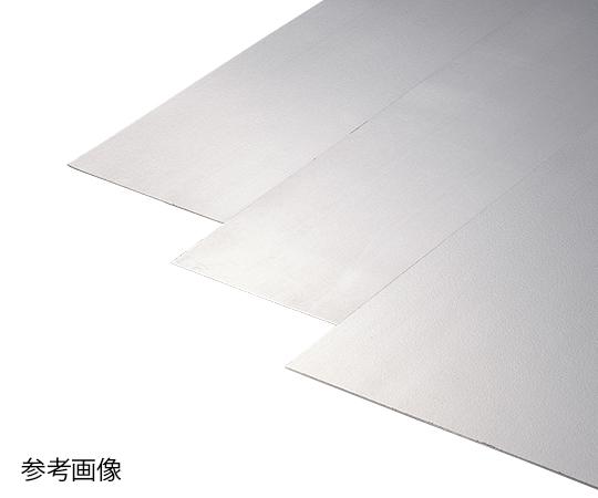 高純度黒鉛シート (PERMA-FOIL(R))