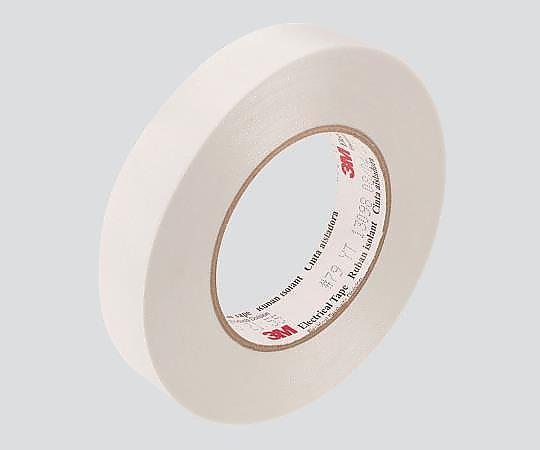 ガラスクロステープ (アクリル系粘着材)