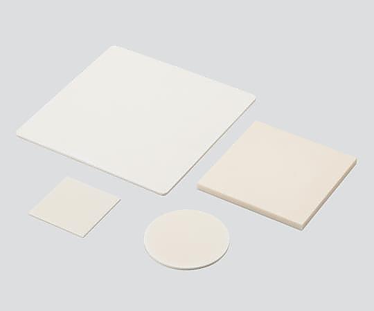 アルミナ板 (アルミナ99.5)
