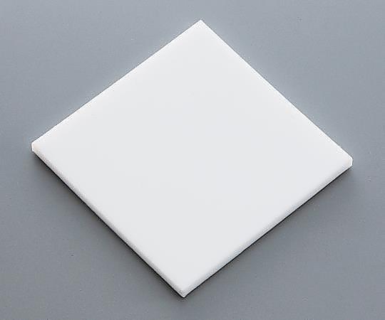 樹脂サンプルプレート PTFE