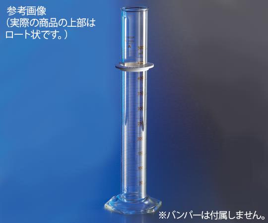 メスシリンダー PYREX(R)